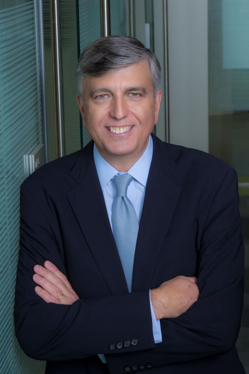 Claudio Muruzabal, SAP - 1a