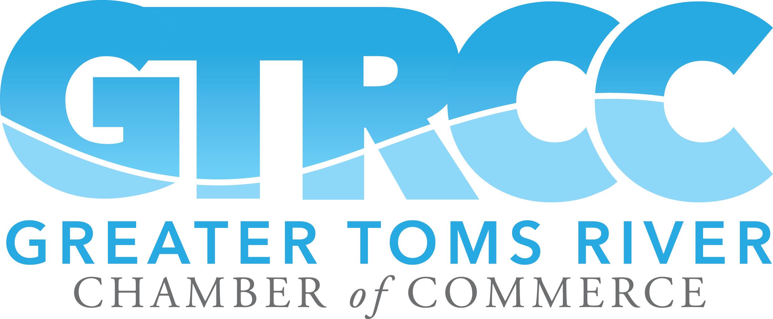 GTRCC Logo MAIN.jpg