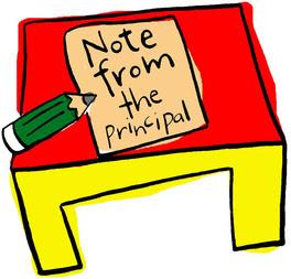 note_principal-c