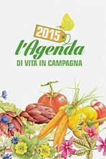 agenda di Vita in campagna