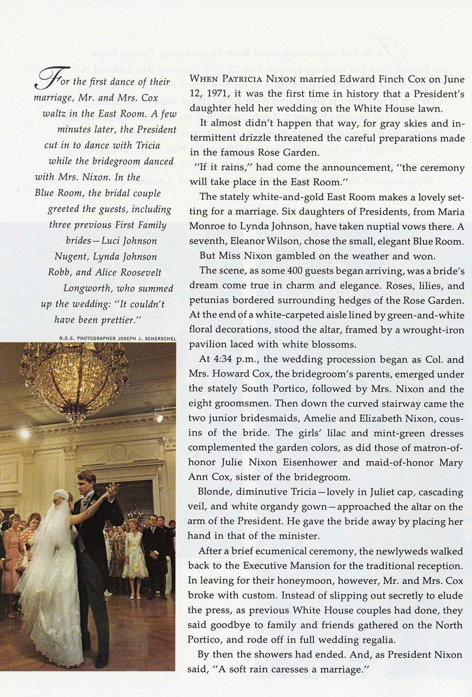 White House Wedding Page1.jpg