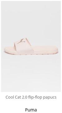 Converse Courtlandt OX uniszex párnázott cipő kontrasztos szegélyekkel