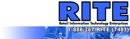 RITE Newsletter
