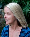 Anne Forrest