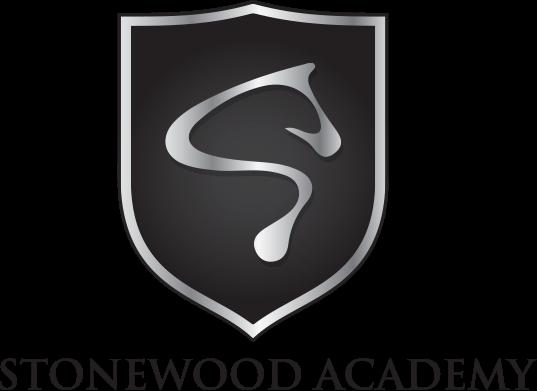 stonewoodlogo