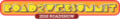 R2WS-logo.png