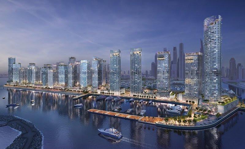 Dubai-Harbour-1-1