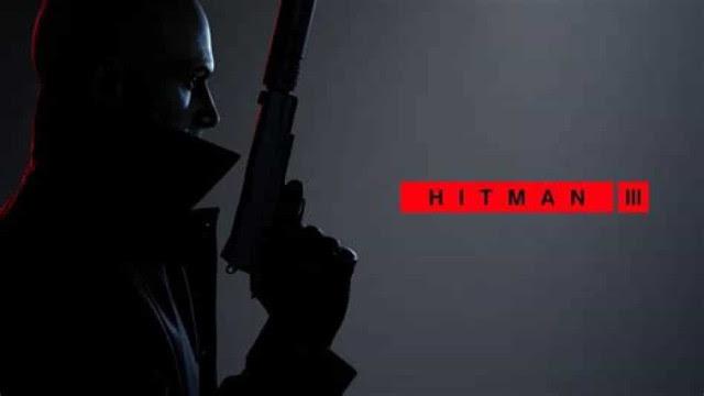 'Hitman 3' traz desfecho para Agente 47 e pode ser jogado com realidade virtual