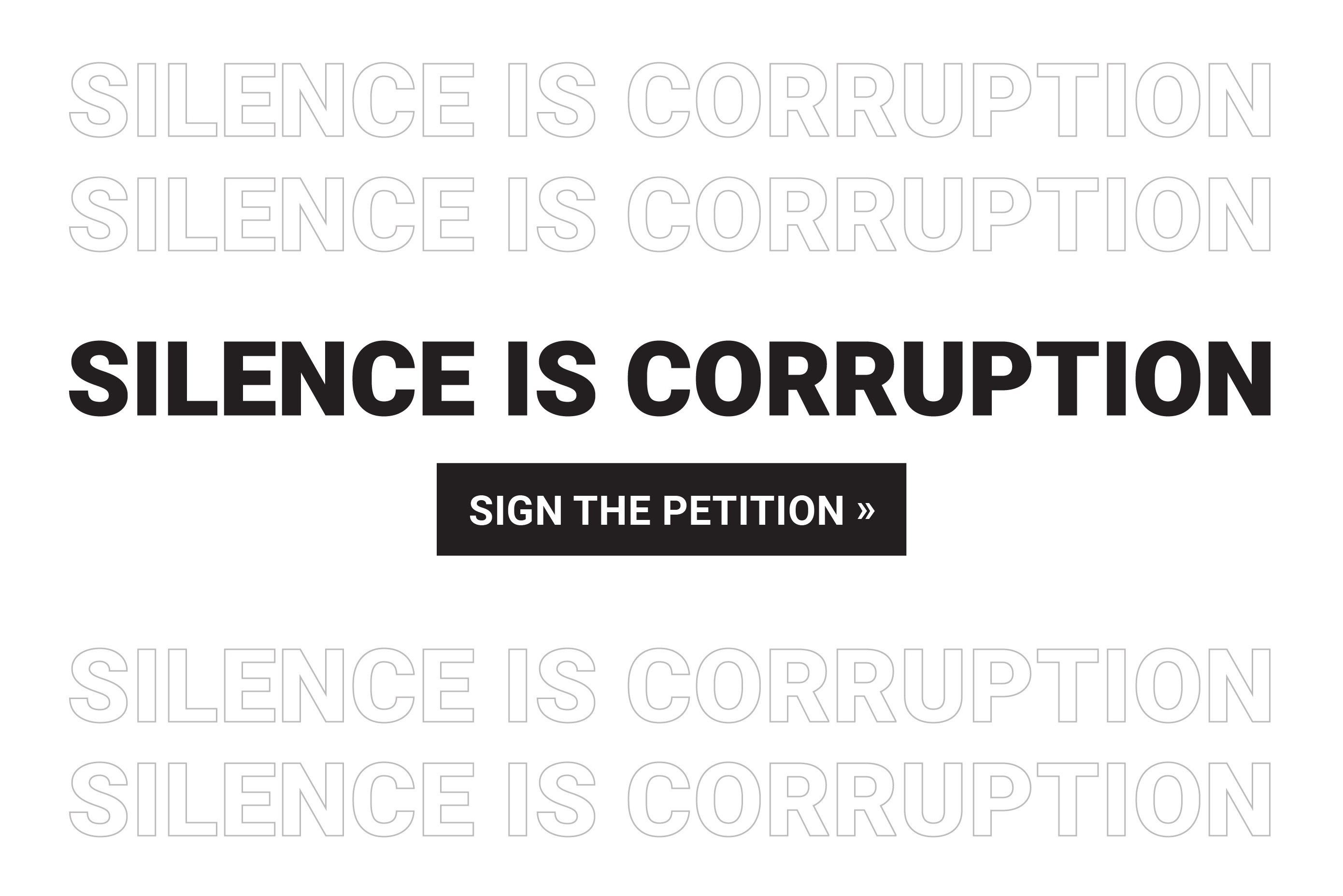 Silence_is_Corruption_Petition_(002).jpg