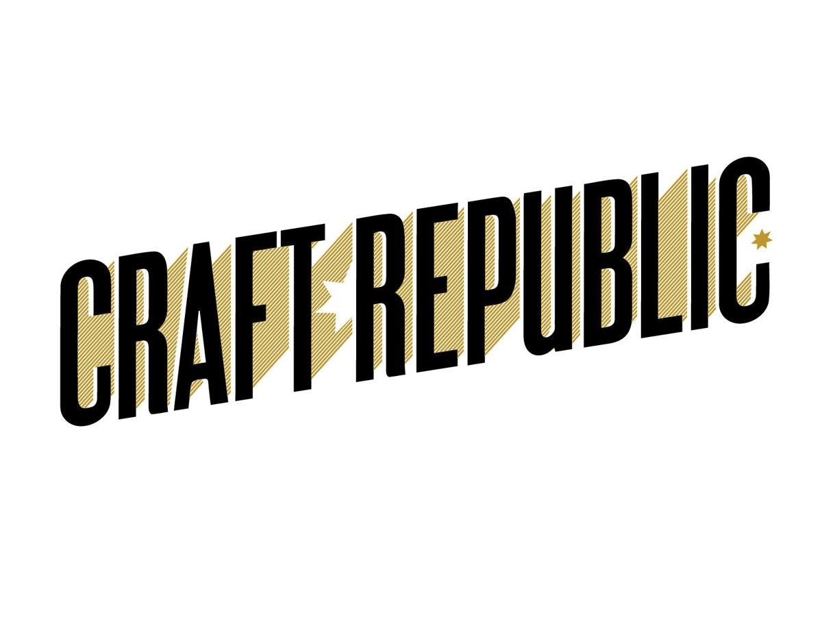 Artisanal Imports Signs with Craft Republic for Missouri Distribution