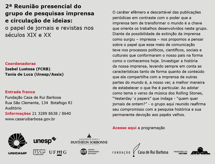 12_14-09_seminario_quem-quer-jornais-de-ontem