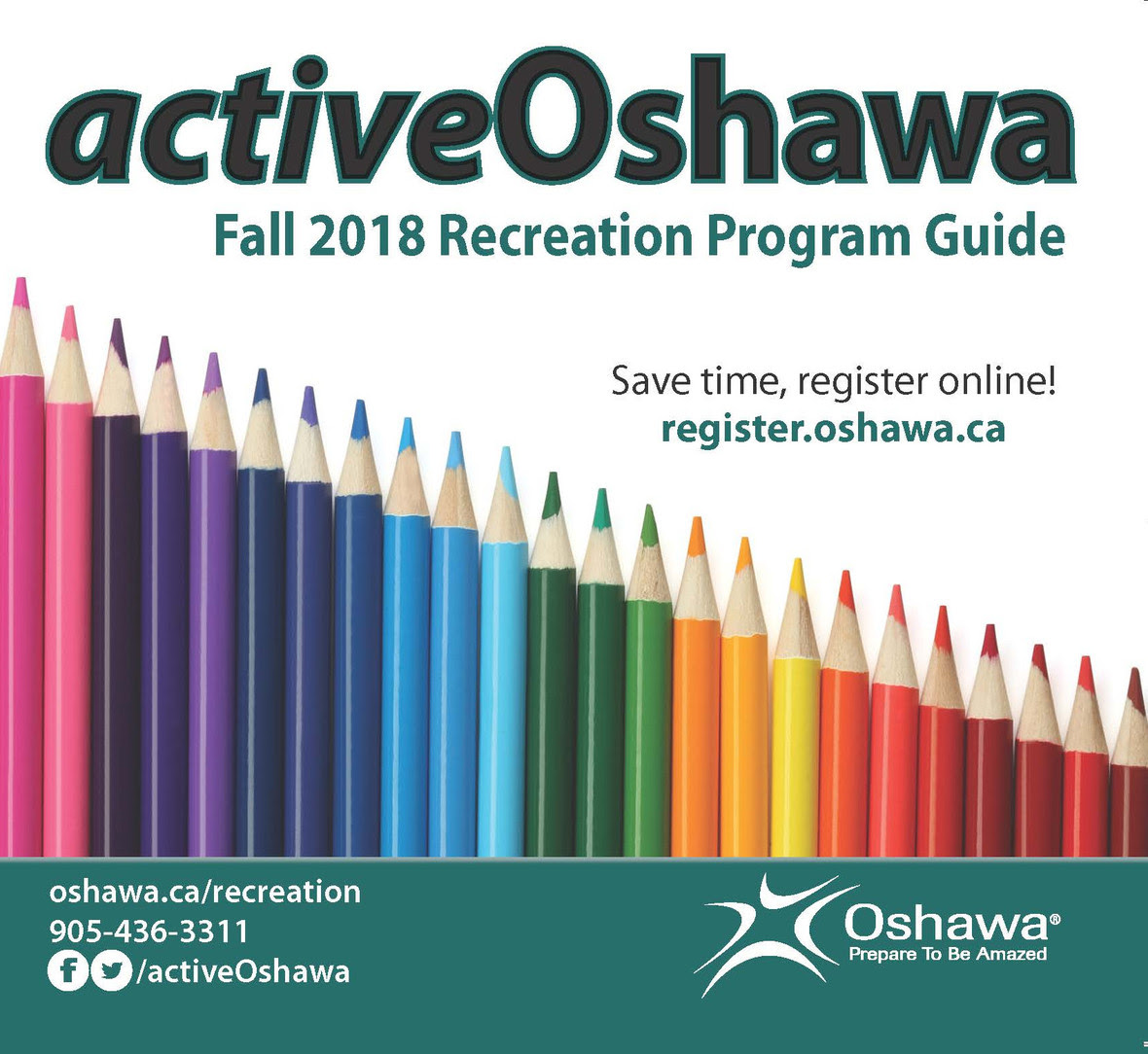 OSH-RCS ParentSource-Fall018-1
