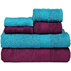 Towels  <br>50% off or more