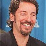 Bruce Springsteen: Profile