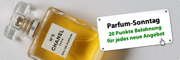 https://www.exsila.ch/kosmetik-pflege/parfum/neu-verfuegbare