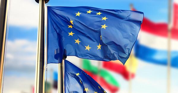 Climat: les États de l'UE s'accordent pour réduire les émissions d'au moins 55% d'ici 2030