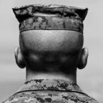 How the Death of a Muslim Recruit Revealed a Culture of Brutality in the Marines