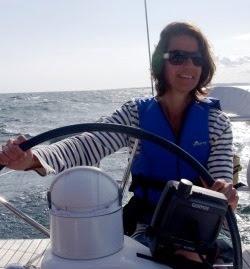 Inger Sailboat-small.jpg