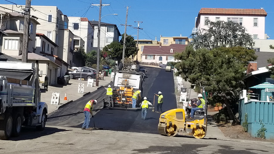 clev_hts-paving-spreading.jpg