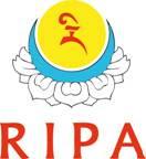 logo Ripa