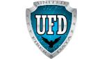 UFD-150x85