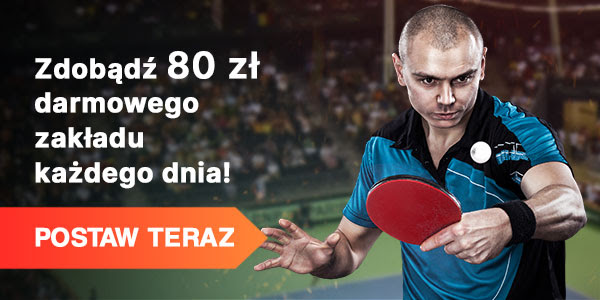 CasiniaBet 750 pln Casinia_tennis_pl_1_hyv6ua