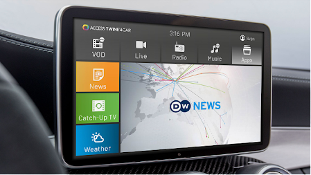 ACCESS and DW partner to deliver news to connected vehicles using ACCESS Twine™ for Car.png