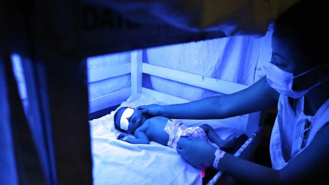 Mulher grávida morre após ser mordida por cobra; médicos salvam bebê