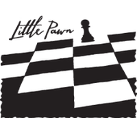2013 Little Pawn