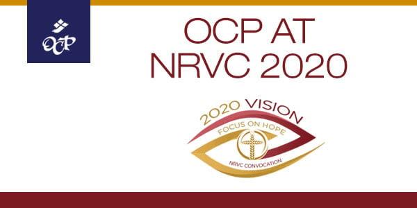 OCP at NRVC 2020
