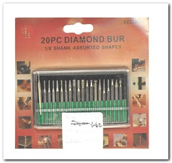 diamond-burr-set.jpg