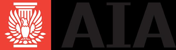 aia.org
