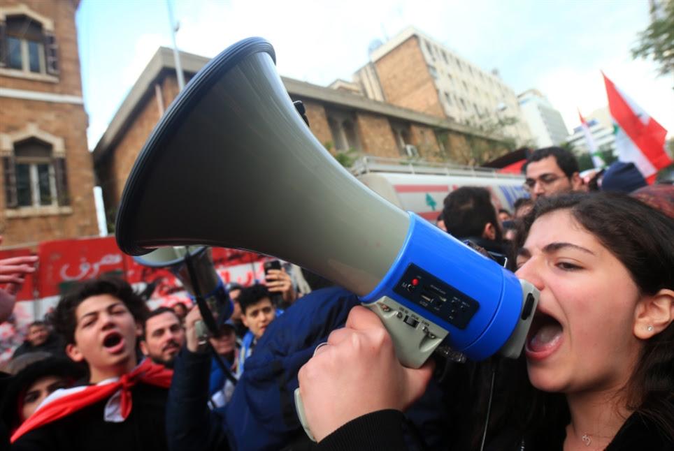 نهاية الدعم: لماذا لا يحرّر مصرف لبنان مليارات الاحتياطي الإلزامي؟