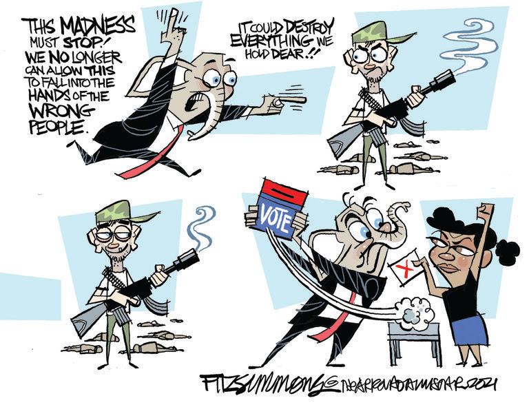 BALLOT, VOTING RESTRICTIONS, VOTER SUPPRESSION, ARIZONA, GEORGIA REPUBLICANS, MASS SHOOTINGS, JIM CROW LAWS