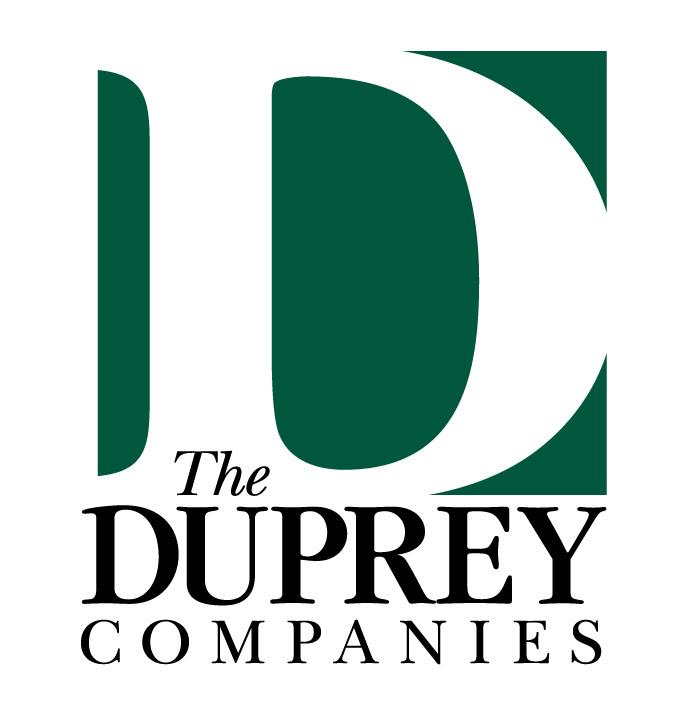 Duprey Companies