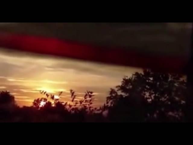 NIBIRU News ~ Planet X / Nibiru? and MORE Sddefault