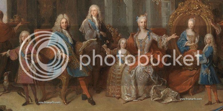 photo 780 Jean Ranc - La familia de Felipe V-1723-MPrado-2_zpskrkdsin3.jpg