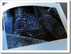 "Denimsandjeans.com ""Denim Book : Mottainai: The Fabric of Life Lessons in Frugality from Traditional Japan"""