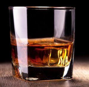 Bebida 3