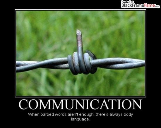 demotivational-poster-communication-550x440