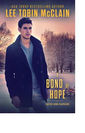 A Bond of Hope by Lee Tobin McClain