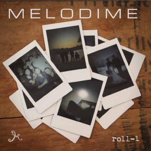 New Release by Melodime