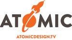 ATOMIC_Logo_