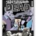 Novo Lançamento Devir | THE WALKING DEAD VOL. 13: LONGE DEMAIS