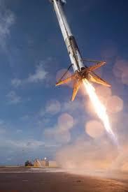 Q Anon: Sky Event - Falcon 9 Aborted - Explore Further - Names (Video)