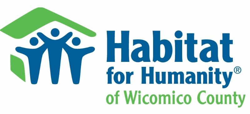 Habitat for Humanity of Wicomico County