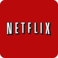 Backlash -- Thousands cancel Netflix after