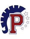 Pembroke Public Schools Logo