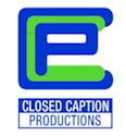 Close Captions Productions