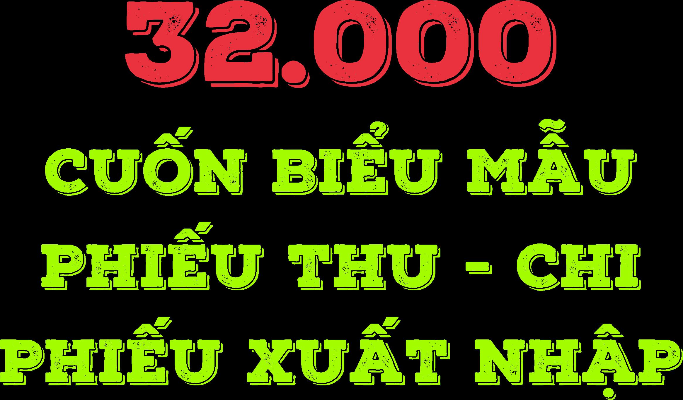 THIẾT KẾ MIỄN PHÍ 1000 tờ rơi 589.000, 1.000 cuon Catalogue 3.899.000, - 9